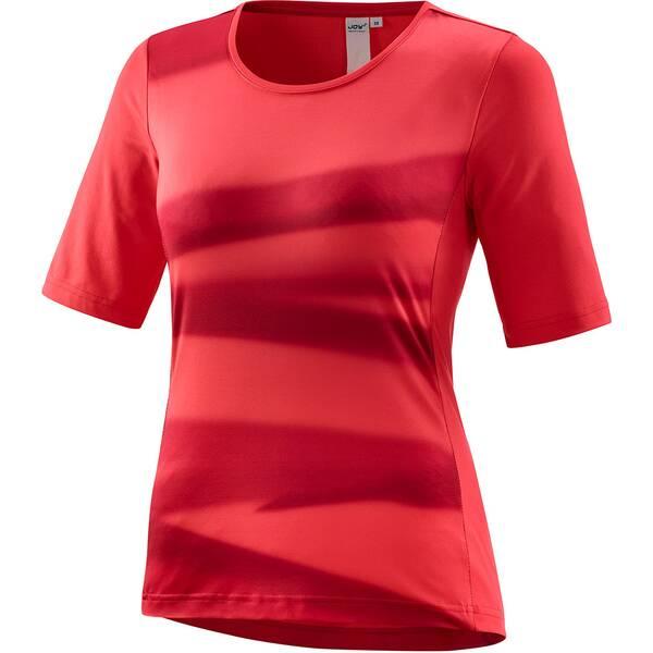 JOY Damen Shirt ANTONELLA