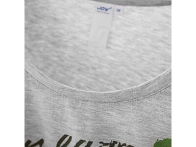 JOY Damen Shirt HANNY Grau
