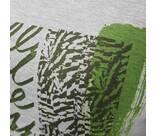 Vorschau: JOY Damen Shirt HANNY