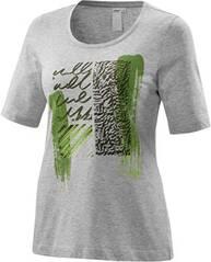 JOY Damen Shirt HANNY