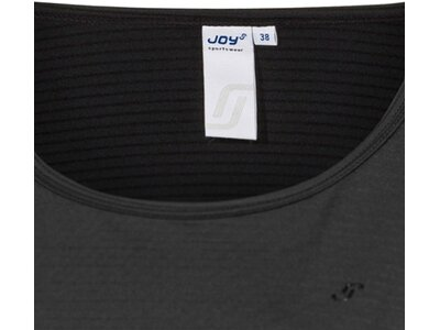JOY SPORTSWEAR Damen T-Shirt HOKU Schwarz