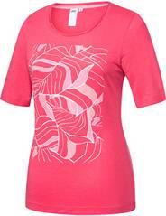 JOY SPORTSWEAR Damen T-Shirt CONNY