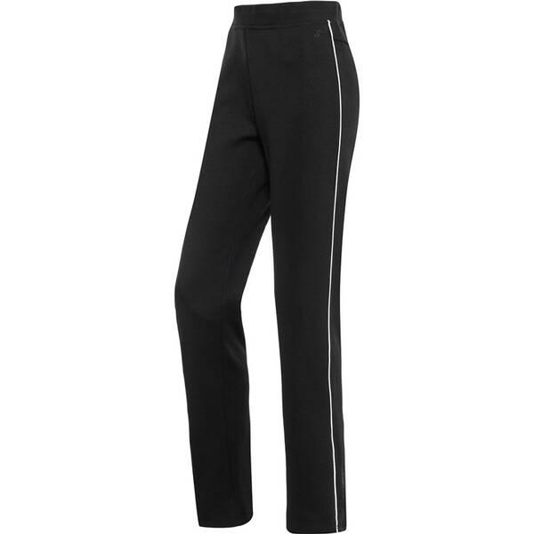 JOY Sportswear Damen Hose SASKIA