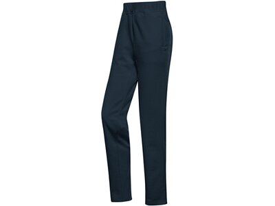 JOY Sportswear Damen Hose REBECCA Blau