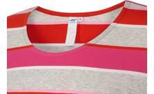 Vorschau: JOY Damen 3/4-Arm-Shirt ANNI