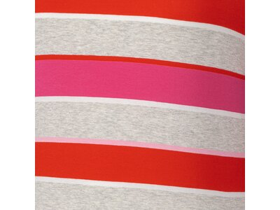 JOY Damen 3/4-Arm-Shirt ANNI Rot