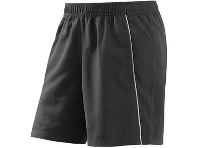 "JOY Herren Trainingsshorts ""Ryan Shorts"" Grau"