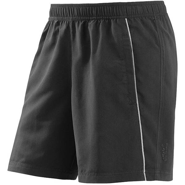 "JOY Herren Trainingsshorts ""Ryan Shorts"""