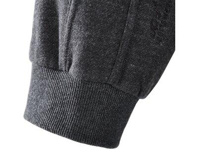 JOY Sportswear Herren Hose NIGEL Grau