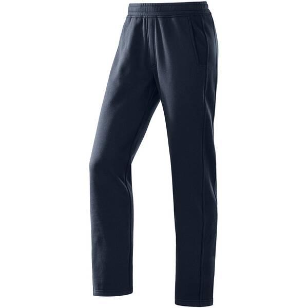 JOY Sportswear Herren Hose MEIKO