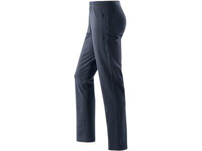 JOY Sportswear Herren Hose FREDERICO Blau