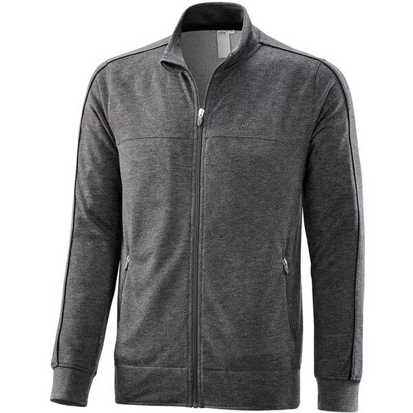 JOY Herren Trainingsjacke Paco