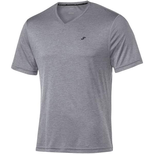 JOY SPORTSWEAR Herren T-Shirt ANDRE | Sportbekleidung > Sportshirts > T-Shirts | Joy