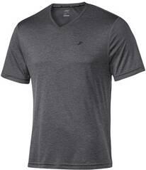 JOY SPORTSWEAR Herren T-Shirt ANDRE