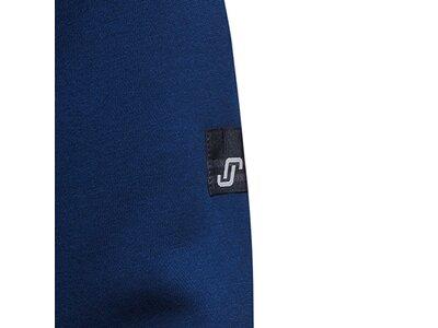 JOY Sportswear Herren Sweatshirt CARLOS Blau