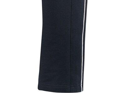 JOY Sportswear Herren Hose MATHIS Blau