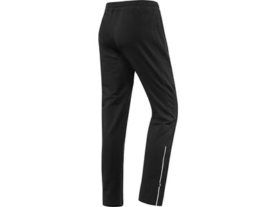 JOY Sportswear Herren Hose MATHIS Schwarz