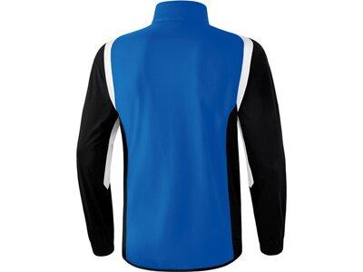 ERIMA Herren Razor 2.0 Polyesterjacke Blau