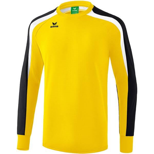 ERIMA Herren Liga 2.0 Sweatshirt