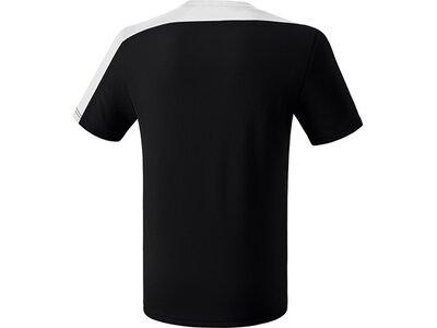ERIMA Herren Club 1900 2.0 T-Shirt Grau