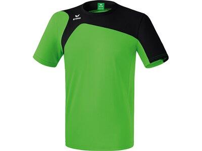 ERIMA Herren Club 1900 2.0 T-Shirt Grün