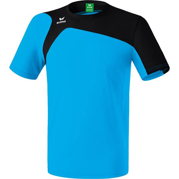 ERIMA Herren Club 1900 2.0 T-Shirt