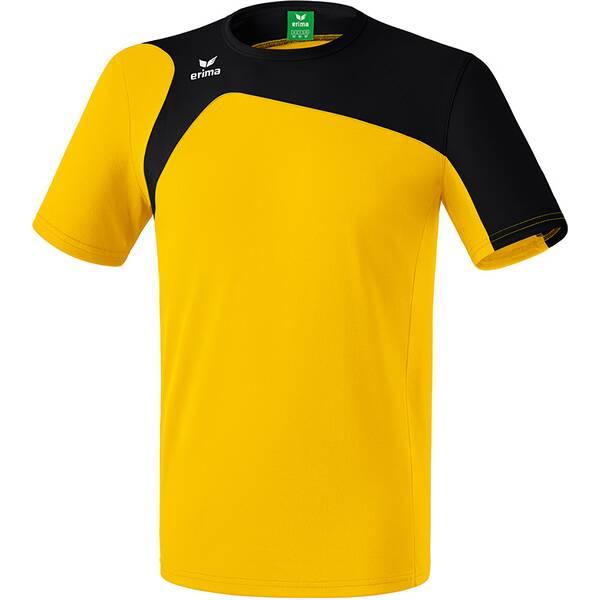 ERIMA Kinder Club 1900 2.0 T-Shirt