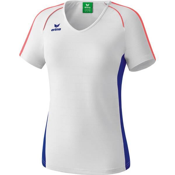 ERIMA Damen Masters T-Shirt