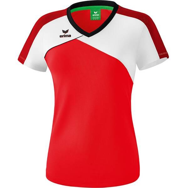 ERIMA Damen Premium One 2.0 T-Shirt
