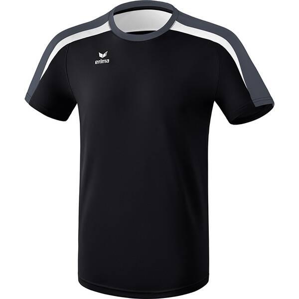 ERIMA Herren Liga 2.0 T-Shirt