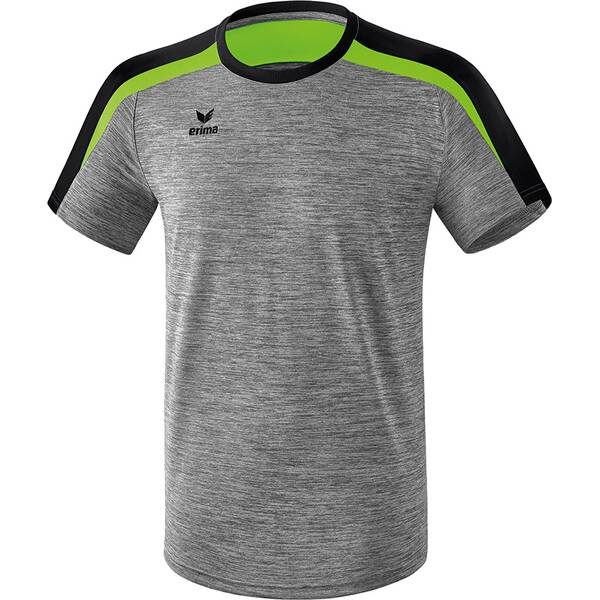ERIMA Herren Liga 2.0 T-Shirt Grau