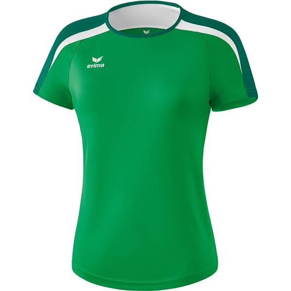 ERIMA Damen Liga 2.0 T-Shirt
