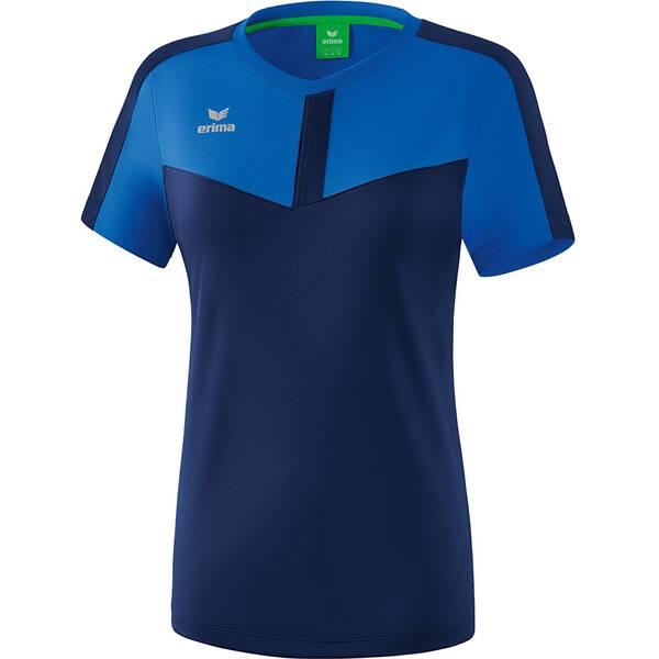 ERIMA Damen Squad T-Shirt