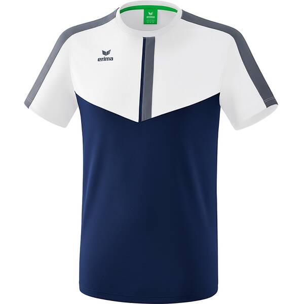 ERIMA Herren Squad T-Shirt