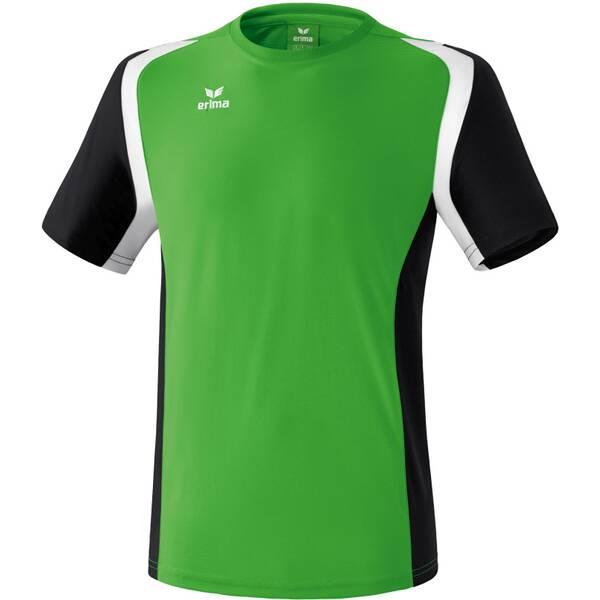 ERIMA Herren Razor 2.0 T-Shirt Grün
