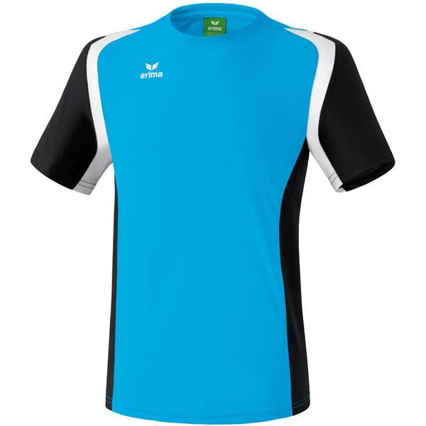 ERIMA Herren Razor 2.0 T-Shirt