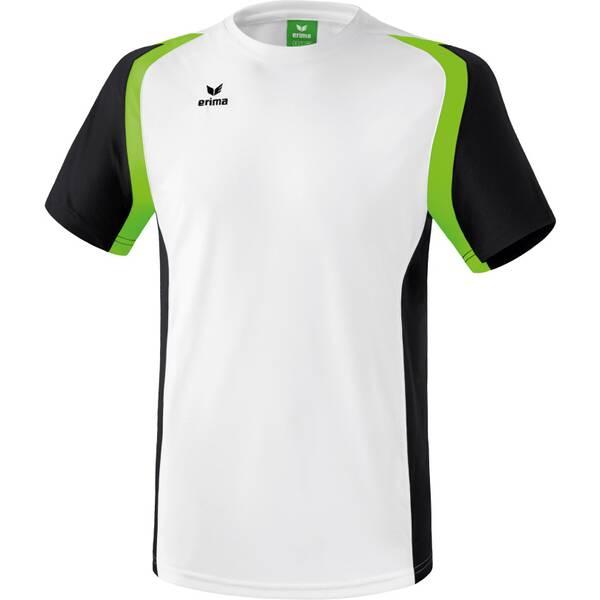 ERIMA Kinder Razor 2.0 T-Shirt