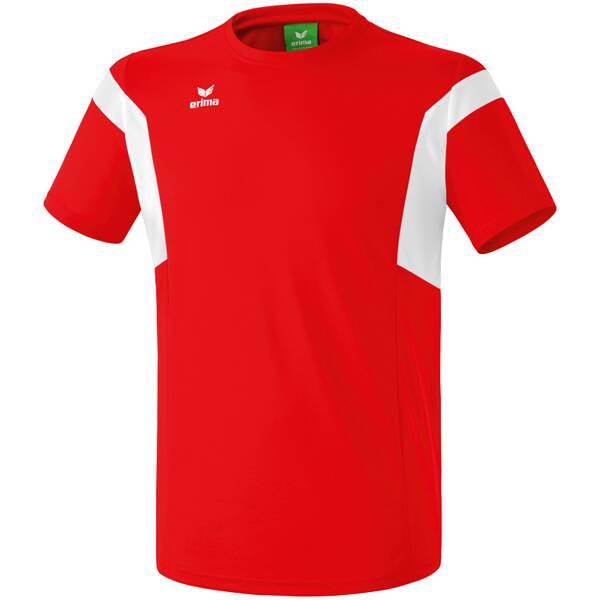 ERIMA Herren Classic Team T-Shirt