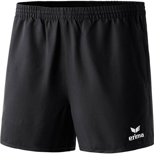 ERIMA Damen Club 1900 Shorts