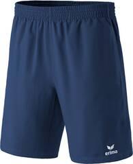 ERIMA Herren CLUB 1900 Shorts