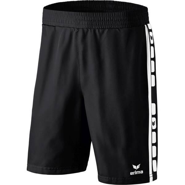 ERIMA Kinder CLASSIC 5-CUBES Shorts