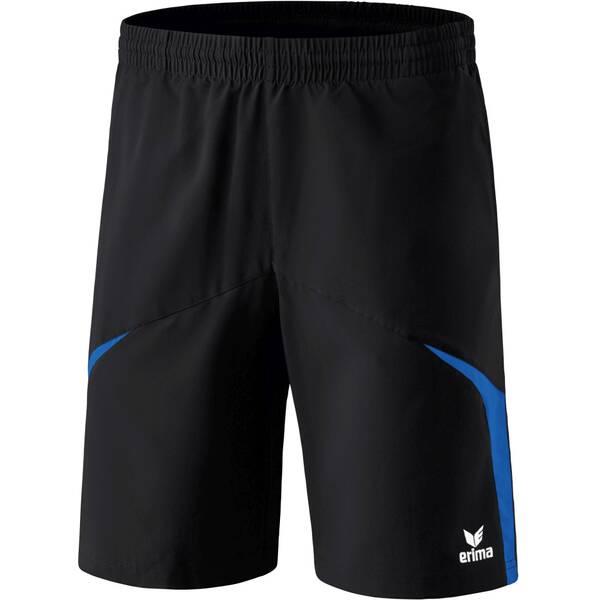 ERIMA Herren Razor 2.0 Shorts