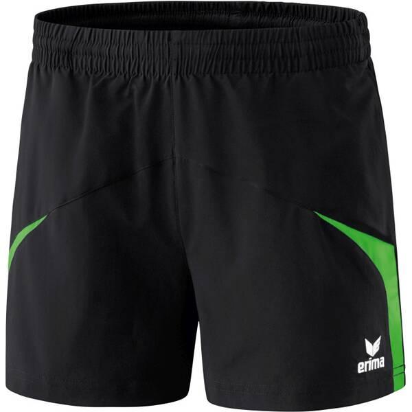 ERIMA Damen Razor 2.0 Shorts