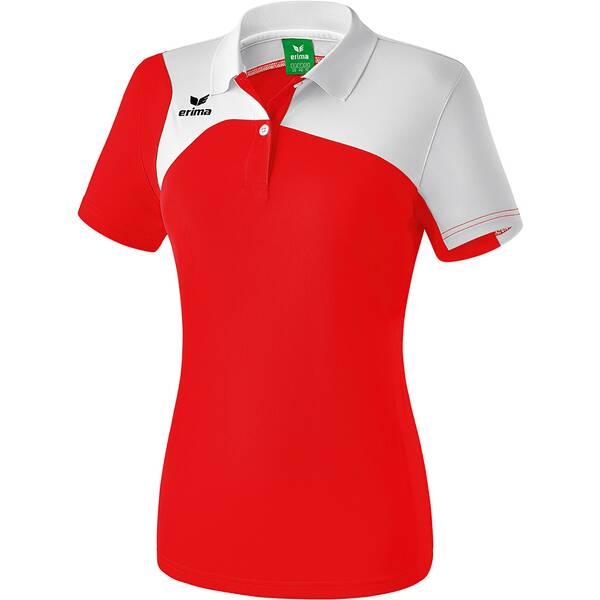 ERIMA Damen Club 1900 2.0 Polo