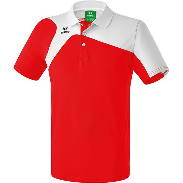 ERIMA Kinder Club 1900 2.0 Polo