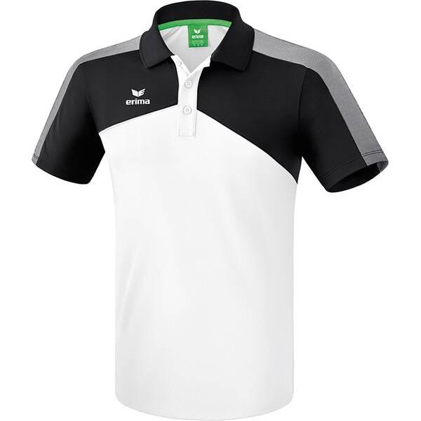 ERIMA Kinder Premium One 2.0 Poloshirt
