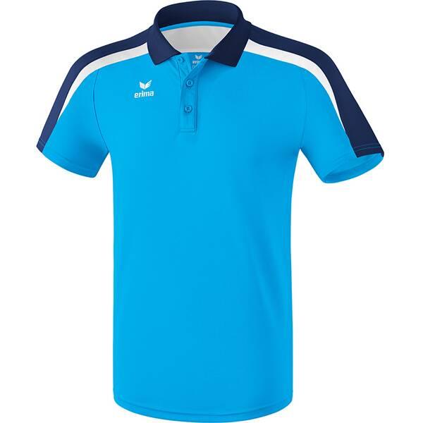 ERIMA Herren Liga 2.0 Poloshirt