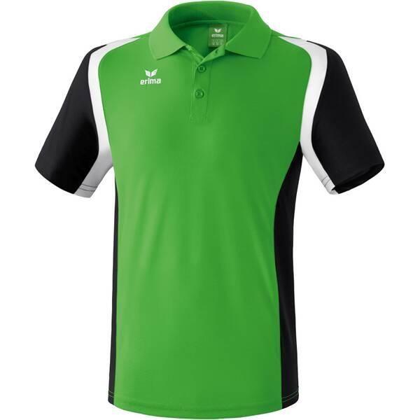 ERIMA Herren Razor 2.0 Poloshirt