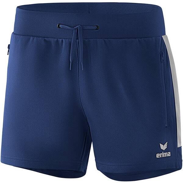 ERIMA Damen Squad Worker Shorts