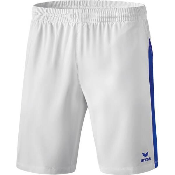 ERIMA Herren Masters Shorts